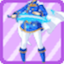 CTSG Elemental Prince