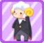 PBK Mr.Butler Sheep