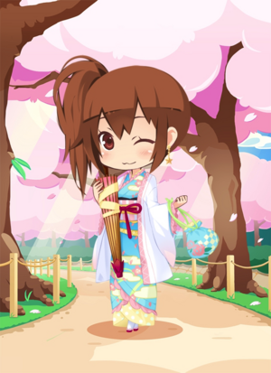 Hanamifestivaltieup1