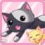 LE Kitten March type3