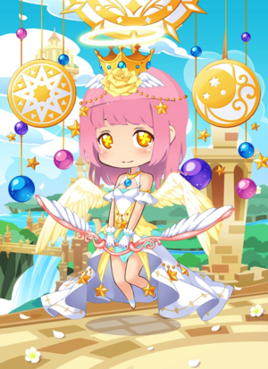 Angelhopeoutfit