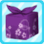 HFEG PicnicBoxpurple