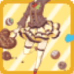File:SG GirlyChocolateFountain.png