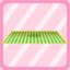 HFEG ViewingBlanketstriped