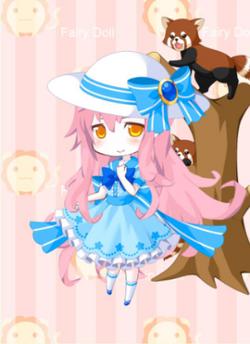 Fairyzoomidway