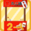SF Takoyaki Stand 2-A