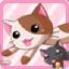 LE Kitten March type1