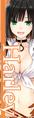 Thumbnail for version as of 17:08, September 1, 2014
