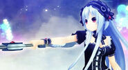 Fairy-Fencer-F-opening