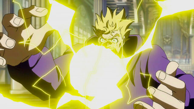 File:Laxus's Unnamed Attack3.jpg