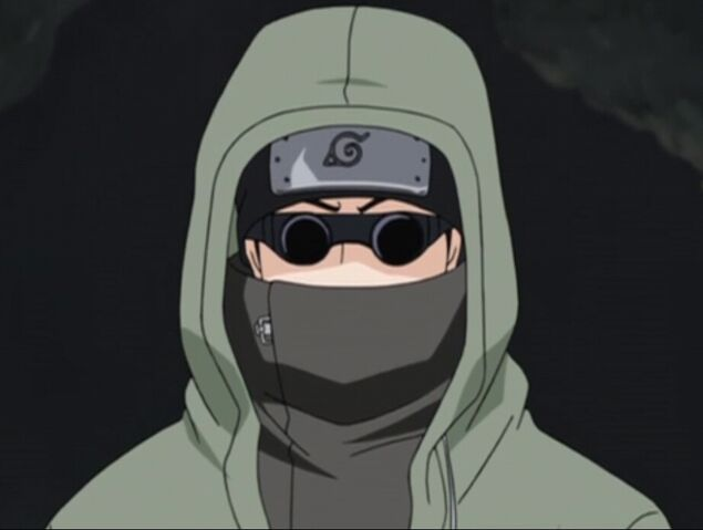 File:Shino Aburame.jpg