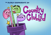File:Titlecard-CountryClubbed.jpg