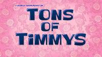 File:Titlecard-TonsOfTimmys.jpg