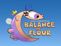 File:Titlecard-Balance of Flour.jpg