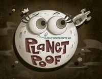 File:Titlecard-Planet Poof.jpg