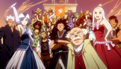 Fairy tail characters anime-31764102-1016-579