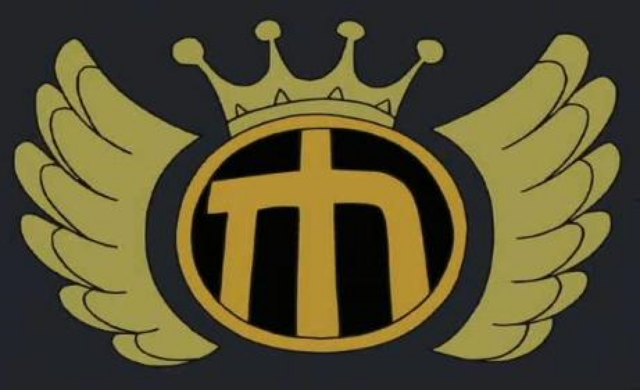 File:Impel Down flag.png