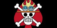 Spade Pirates