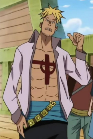 File:Marco second anime.png