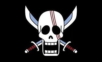 File:Rothaarflagge byTrash.png