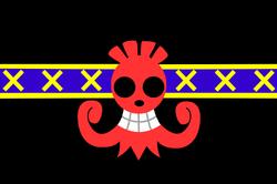 Achino Flagge