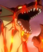 Igneel - fairy-one-piece-tail-79.9