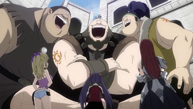 File:Giants Anime Infobox.png