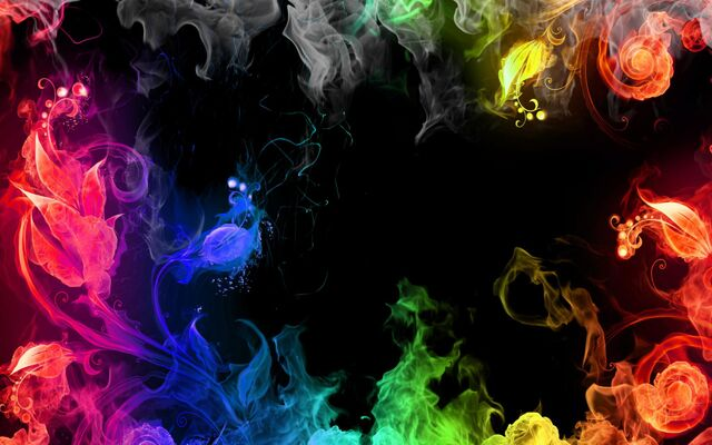 File:Rainbow-Colors-Fire.jpg
