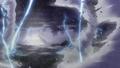 Thumbnail for version as of 01:17, May 16, 2015