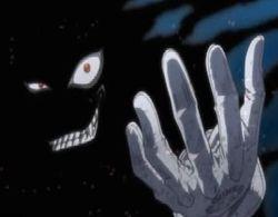 File:Alucard-eyes-smile-fingers.jpg