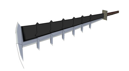 File:Sword of Dragness.PNG