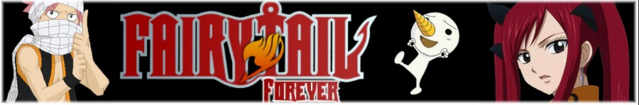 File:Fairy Tail Forever.PNG