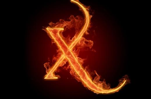 File:X-arkis 2.PNG
