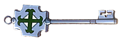 File:Crux Key.png