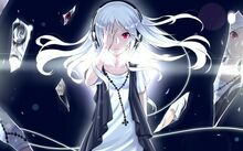 Anime-Girl-With-White-Hair-And-Red-Eyes-Photos-540x337