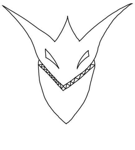 File:Greysharkguildmark.jpg