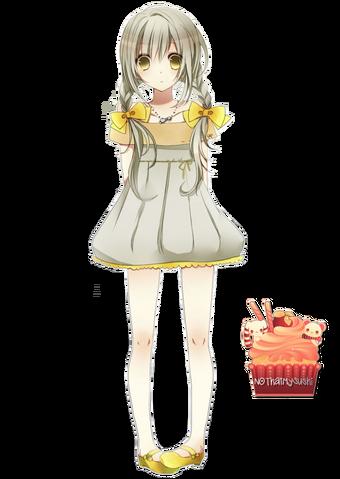 File:Anime render by nothatmysushi-d40zo3n.png