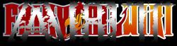 File:Fairy Tail Wiki Art Logo.png