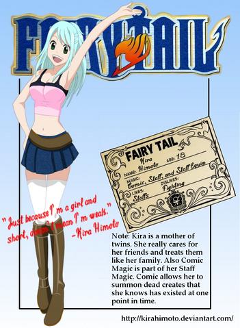 File:Kira Himoto's Guild Card.png