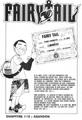 Vignette pour la version du décembre 24, 2016 à 01:37