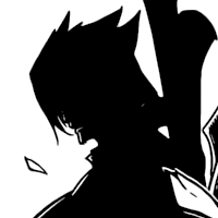 Image - Rahkeid.png | Fairy Tail Wiki | FANDOM powered by ...