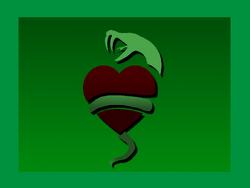 Serpent's Heart Banner