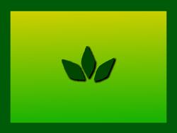 Philosopher's Stone Banner