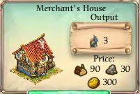 File:Merchants House1.JPG