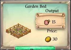 File:Garden bed.PNG