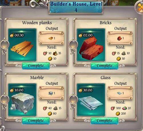 BuildersHouse2