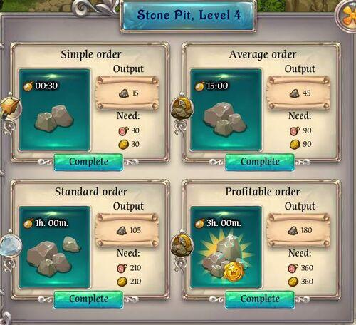 StonePit4