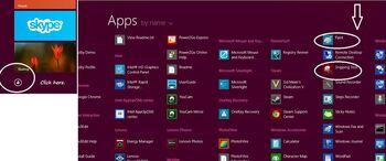Win8appsScreenshot
