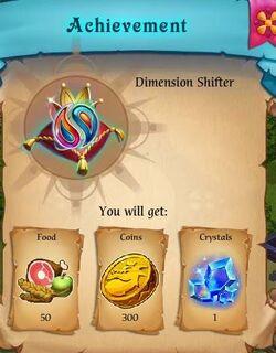 DimensionShifterA