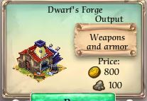 File:Dwarfs1.JPG